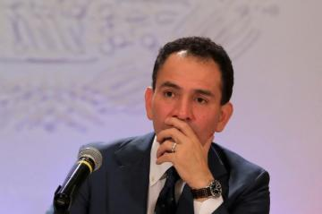 Mexico's budget needs to balance weak growth, fiscal discipline