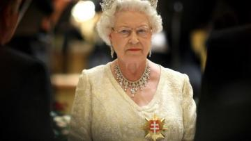 Britain's Queen Elizabeth approves law seeking to block October 31 no-deal Brexit