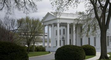 US Sec. of State Pompeo, Treasury Sec. Mnuchin hold presser after Bolton's resignation - [color=red]VİDEO[/color]
