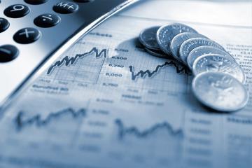 В Азербайджане годовая инфляция составила 2,6%