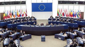 Совет ЕС одобрил список кандидатов на посты еврокомиссаров на 2019-2024 годы