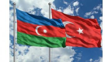 "Turkish Foreign Ministry: We do not recognize the ""elections"" that so-called regime held in Nagorno-Karabakh"