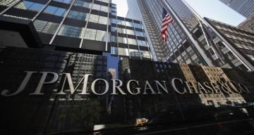 JPMorgan: Boris Johnson likely to resign if all options exhausted