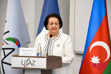 Azerbaijan's Ombudsman appeals to Council of Europe on Nagorno-Karabakh