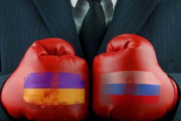 Украина приостановила расторжение двусторонних соглашений с РФ