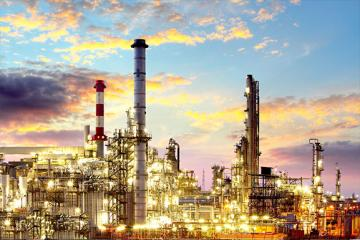 Industrial production in Azerbaijan increases by 2%