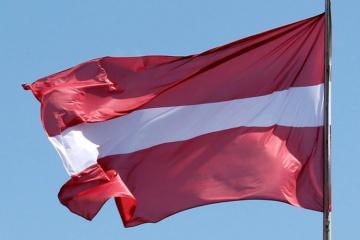 В Латвии призвали Россию к большей открытости