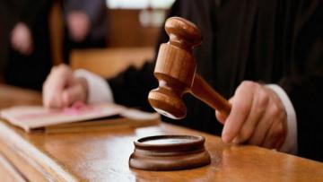 Начался суд над Севиндж Аббасовой