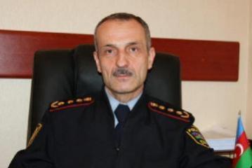 Эхсан Захидов: Информация о создании «Полиции нравов» является ложью