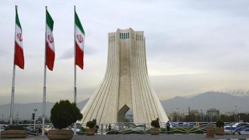 Тегеран отреагировал на антииранские заявления Нетаньяху
