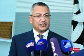 "Chairman of Committee: ""Co-chairs should demonstrate decisive position on occupied Azerbaijani territories"""