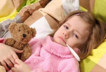 Uşaqları mövsümi infeksiyalardan necə qorumaq olar? - Həkimlərdən [color=red]Çağırış[/color]