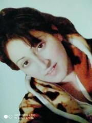 В Гусаре 32-летняя женщина пропала вместе с малолетней дочерью