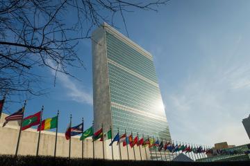 Azerbaijan welcomes UN Plan of Action to Safeguard Religious Sites