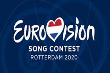 Официально подтвердилось участие Азербайджана на «Евровидение-2020»