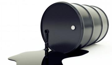 Saudi oil attacks raise spectre of oil at $100 per barrel  - [color=red]FORECAST[/color]
