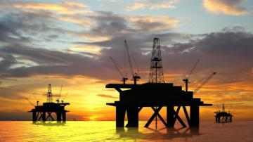 Investments in oil and gas sector of Azerbaijan decrease by 18%