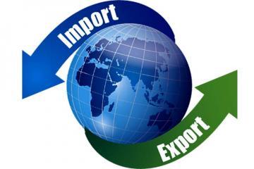 Positive balance of Azerbaijani foreign trade turnover decreased by 31%