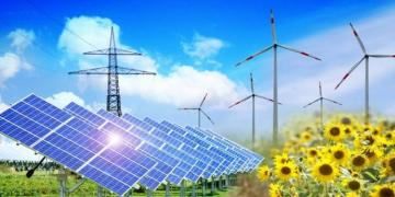 Azerbaijan expands utilization of alternative energy sources