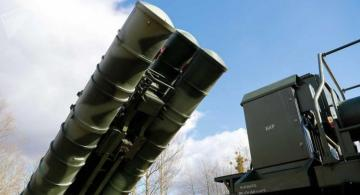 Putin offers Saudi Arabia to purchase Russian advanced air defence systems