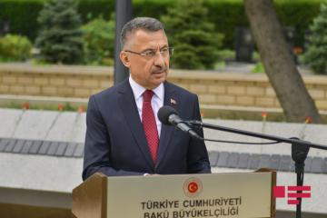 Facilitated customs corridor to be created between Azerbaijan and Turkey