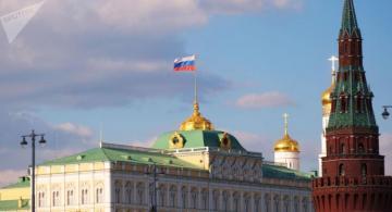 Kremlin: Saudi Arabia, Iran did not ask Russia to help in mediating talks