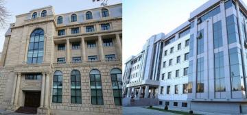 В Баку задержан мужчина, пытавшийся поджечь сотрудников полиции