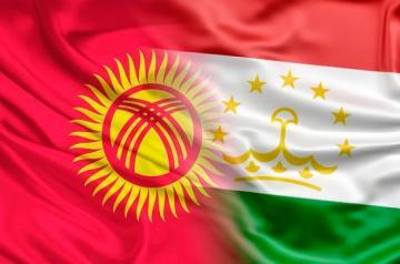 МИД Кыргызстана вручил ноту протеста послу Таджикистана