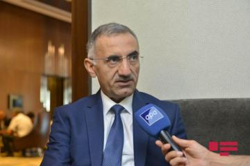 Roaming tariffs to be reduced among EaP countries