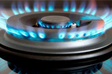 В результате двух аварий в Баку остались без газа 850 абонентов