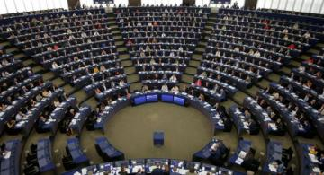 European Parliament holds plenary session over Brexit - [color=red]VIDEO[/color]