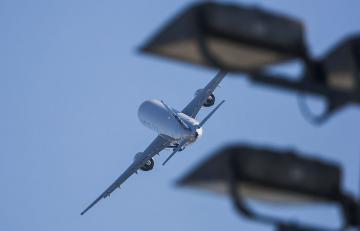 Россия предложила Турции купить гражданские самолеты