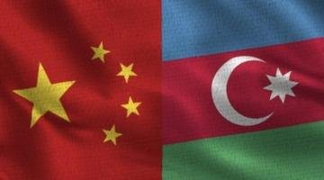 Azerbaijan, China to launch joint agro-industrial complex