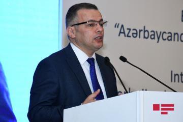 В следующем году в Азербайджане на социальные расходы будет потрачено на 2,7 млрд. манатов больше