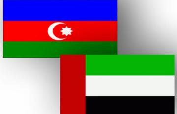 Embassy of United Arab Emirates in Azerbaijan creates polling station