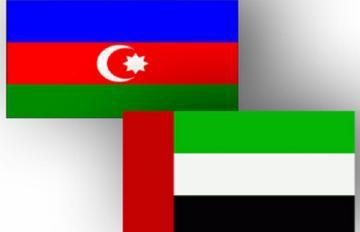 Embassy of United Arab Emirates in Azerbaijan creates polling station
