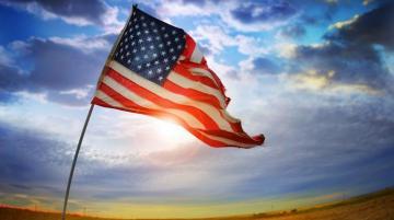 США рассчитывают на торговую сделку с Китаем