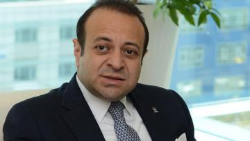 Эгемен Багыш назначен послом Турции в Чехии