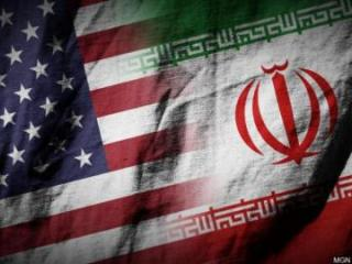 Iran slams new US sanctions
