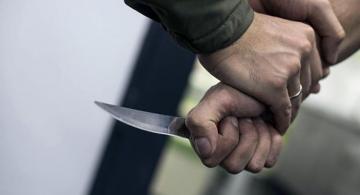 Mental patient stabs 2 Russian servicemen in Tajikistan – Tajik Interior Ministry