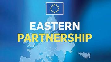 Baku to host Eastern Partnership E-Infrastructure Conference
