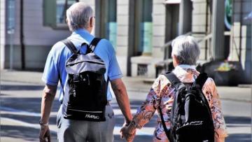 Японские врачи назвали верный признак долголетия