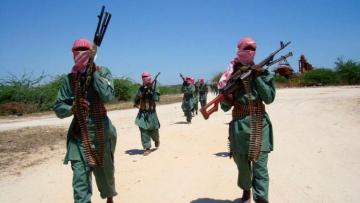Ethiopia says it detains suspected Islamist militants planning attacks