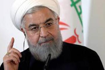 İran Hörmüz boğazında təhlükəsizliyin qorunması üçün yeni təşəbbüslə çıxış edəcək
