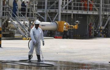 WSJ: Saudi Aramco потребуются месяцы на ремонт подвергшихся атакам объектов