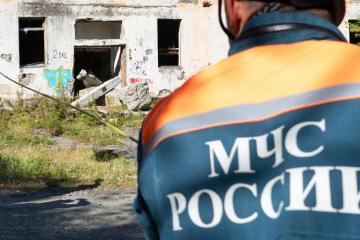 Более 450 человек экстренно эвакуировали из школы в РФ