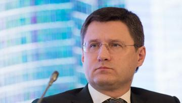 """Alexander Novak: """"Russia has not received any applications to change OPEC+ deal"""""""