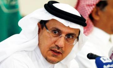 Saudi central bank governor says attack on Aramco had no monetary impact