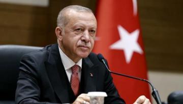 Эрдоган: В результате землетрясения 8 человек получили легкие травмы - [color=red]ФОТО[/color] - [color=red]ОБНОВЛЕНО[/color]