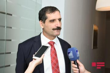 """Turkish Ambassador: """"Shooting soldier who get lost and passed to the enemy side indicates Armenians' cruelty"""""""